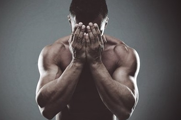 steroid can deal
