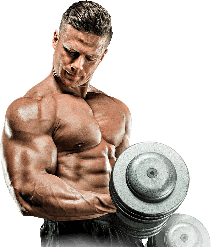 The Steroids Online